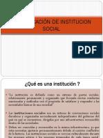 EXPOSICIÓN BERENICE.pptx