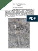 Estratigrafia-2019A-GR3