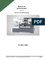 347934251-Mp-40-Torno-Paralelo-Sc-200.pdf