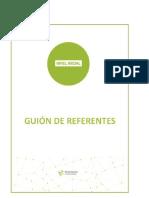 01 - Guion de Referentesred- Ni-cuadernillo Modulo 1- 2019