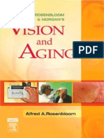 Vision and Ageing.pdf