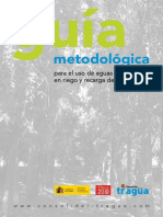 Guia_metodologica_para_el_uso_de_aguas_regeneradas.pdf