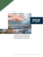 Diagnóstico del potencial reúso de aguas residuales en la Región de Valparaíso.pdf