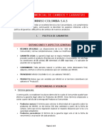 Terminos_Generales_Garantias_2019_V2.pdf