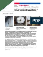 Consejo 005-FugaRefrigerantePrecamara.pdf
