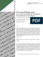 Una_metodologia_para_la_creacion_de_guio.pdf