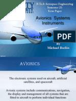 Avionicssystemsinstruments Copy 131214105659 Phpapp02
