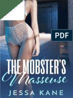 The mobsters masseuse - Jessa Kane.pdf