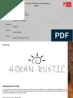 Distr. de Planta-Hokan Rustic.pdf