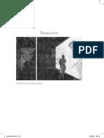 Texto N° 1 Tercera Evaluación.pdf