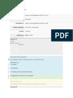 310329017-parcial-habilidades.pdf