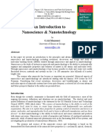 17.AnIntroductiontoNanoscienceNanotechnology.pdf