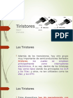 clase5tiristores-130719123113-phpapp01