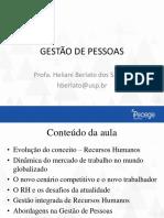 13.10.2016_Apostila_Gestão de Pessoas.pdf (Pt-BR)