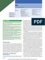 Vasculitis Capitulo.pdf