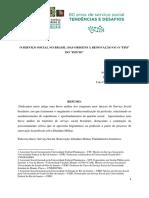 ecd5a070-a4a6-4ba1-8e4a-81b016479890.pdf