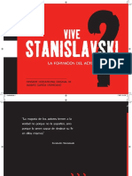 stanespanol.pdf