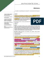 B1.pdf