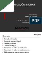 2019811_201343_CDG+-+Unidade+0+-+Apresentação
