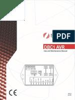 AVR+DBC1+DC+Generator+Manual.pdf