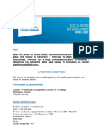 FORMULARIO DE INSCRIPCION VIRTUAL......docx