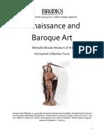 renaissance_art_lesson_plan.pdf