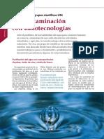 216576957-innovacion2art11descontaminacion.pdf