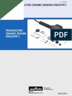 p19e6.pdf
