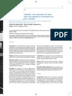 v62n1a04.pdf