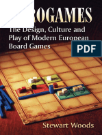 Eurogames-The-Design-Culture-and-Play-of-Modern-European-Board-Games.pdf