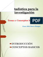 01-Conceptos Basicos Estadistica