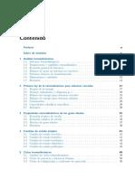 Cap2PrimeraLeySistemasCerrados NotasClase II2019 AGomez (1)