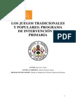 TFG-B.649.pdf