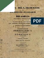 000044546_Flora_brasiliensis_1840_f.1
