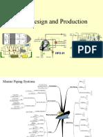 copyofmarinepipingsystems-130208164457-phpapp01.pdf