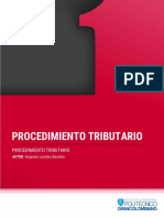 Que es Proce.Trib..pdf