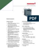 Oven UN 110.pdf