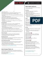 CF-Folder-Design-Cheat-Sheet.pdf