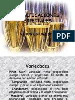 VINIFICACIONES_ESPECIALES