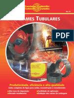 catalogo-arame-tubular.pdf