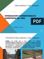 218004607 Introduccion Topografia Para Caminos