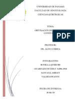 Endodoncia tecnicas de condensacion