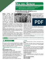 DOMINGO DURANTE-EL-AÑO-8-DE-SEPTIEMBRE-2019-Nº-2480-CICLO-C.pdf
