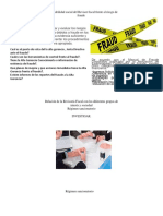 CUARTA SEMANA ACONTROL INTERNO.pdf