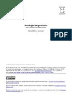 machado-9788575416075-02.pdf
