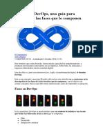 El ciclo de DevOps.docx