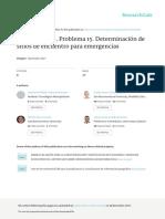 Determinacion de sitios de encuentro para emergencias.pdf