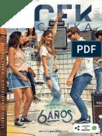 PCFK_C14_ED02_OZ_2019