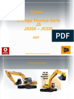 excavadoras-jcb-ppt.pdf