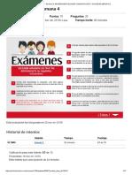 Examen Parcial - Semana 4_ Inv_segundo Bloque-comunicacion y Sociedad-[Grupo1]